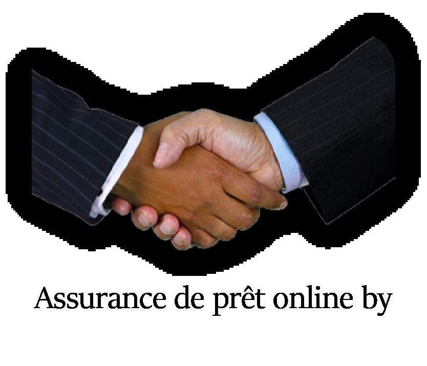 Babylone Courtage